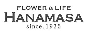 メンバー|ハナマサオンラインショップ