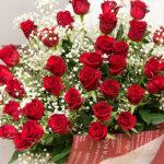 rose_03